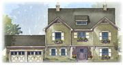 View house Plan#168-1096