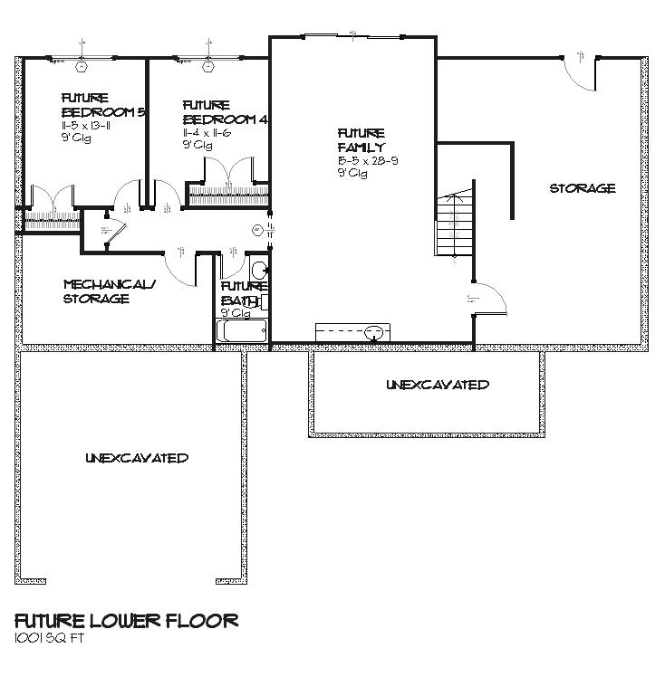 168-1098 basement