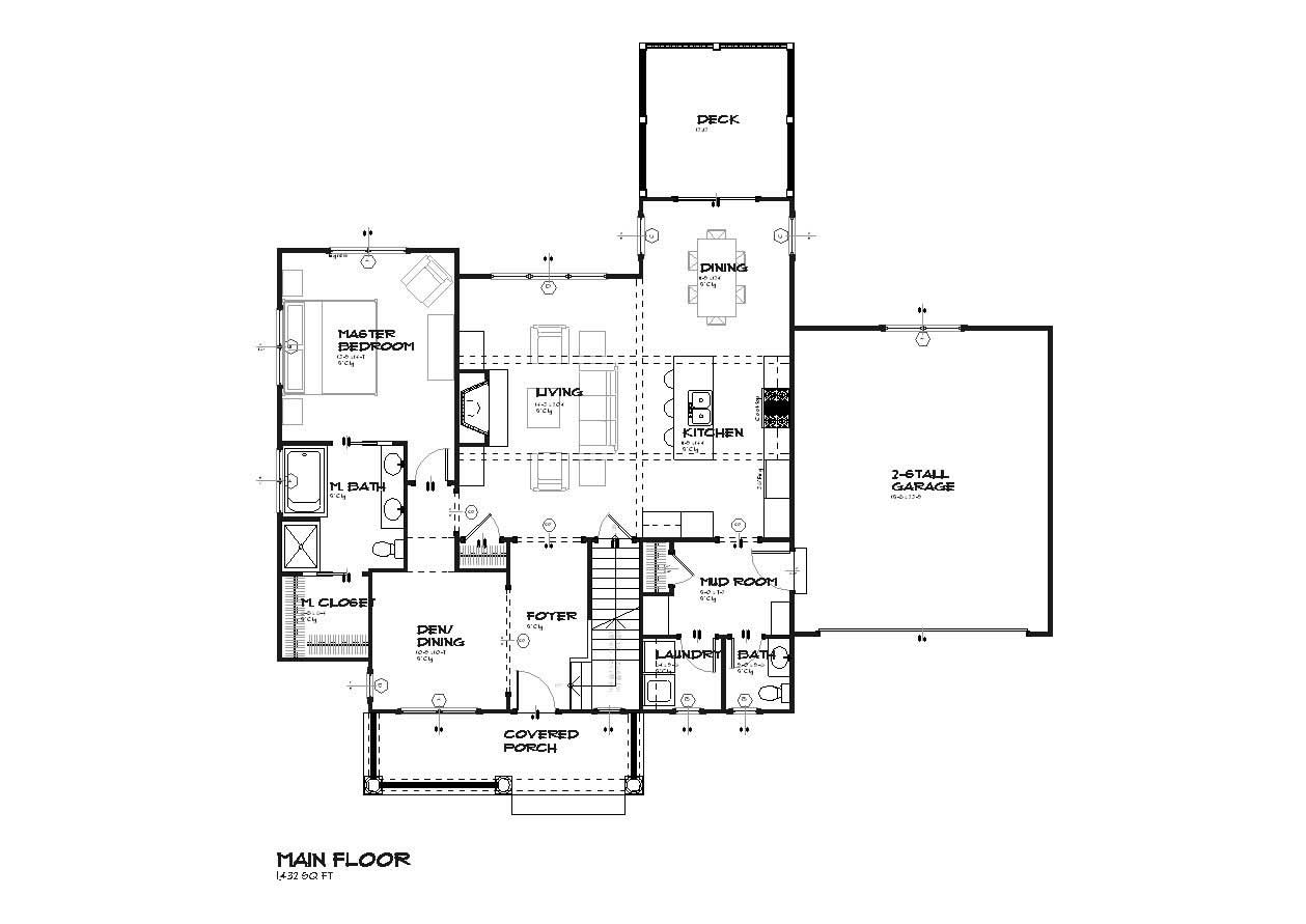 Cape cod home plans home design nance for How much is 1100 square feet