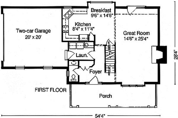 169-1009 main floor