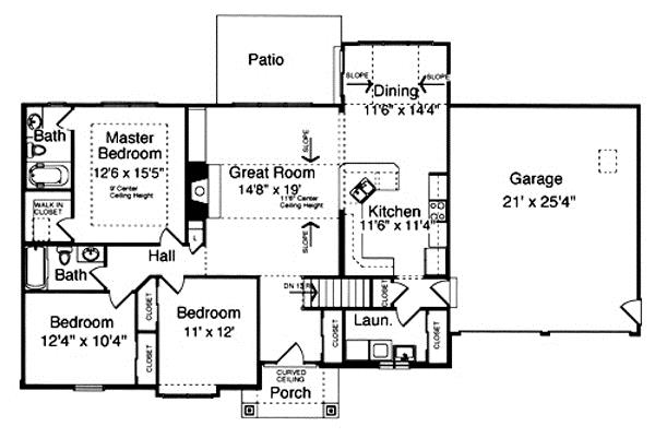 169-1024 house plan main image
