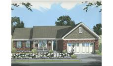 View New House Plan#169-1076