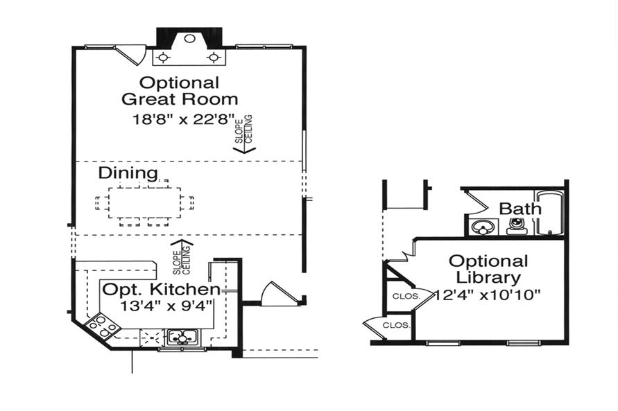169-1080: Home Plan Other Image