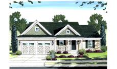 View New House Plan#169-1089
