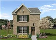 View house Plan#170-1303