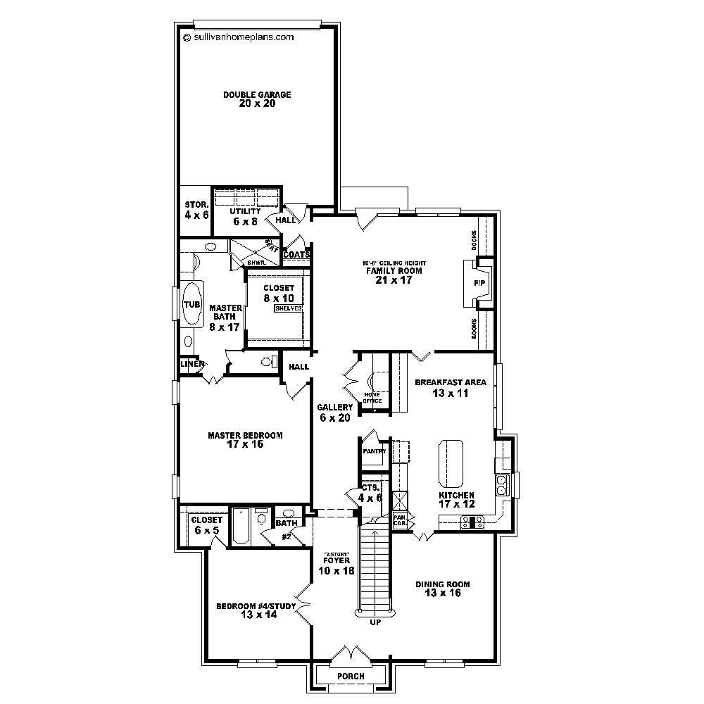 house floor plans with photos traditional house plans home design su b2444 846 529 t 24141