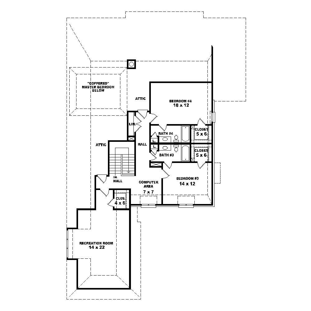 house floor plans with pictures house plans home design su b2471 1342 751 f 24142
