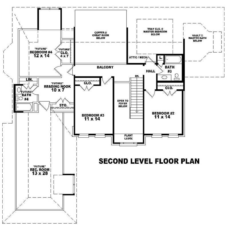 Southern house plans home design su 2241 576 1400 ft 20217 for Cost to build a 576 sq ft house