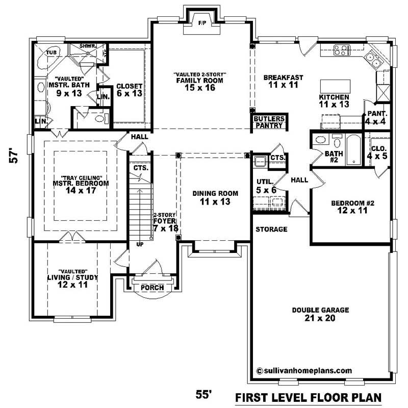 Image Result For Cost Of Heated Floors In Bathroom