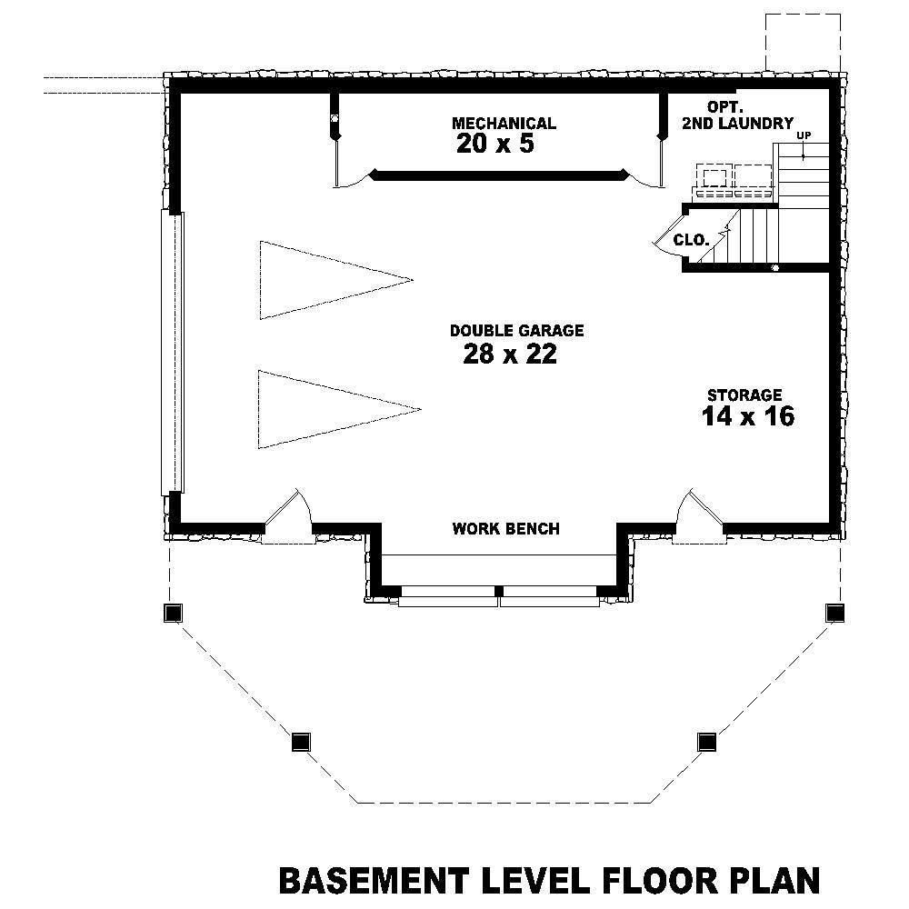 beachfront house plans home design su b1280 214 2210 c