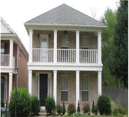 House Plan #170-1715