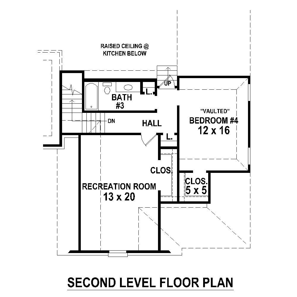 french country house plans home design su b2786 715 987 fc
