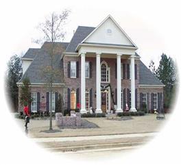 House Plan #170-2021