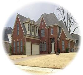 House Plan #170-2079