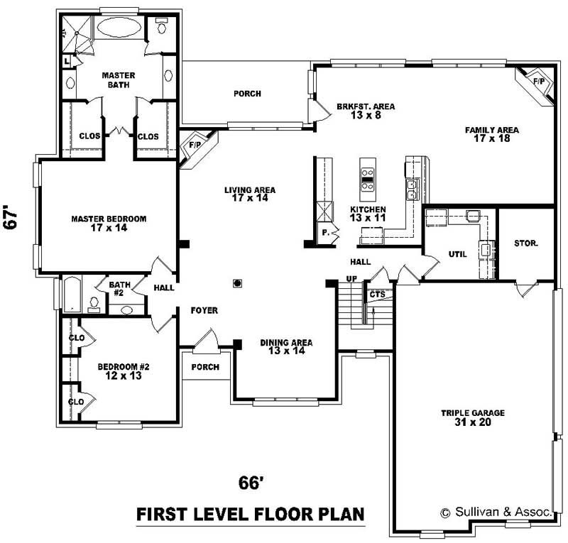 bathroom floor remodel traditional house plans home design su b2331 1630 664 t 10676