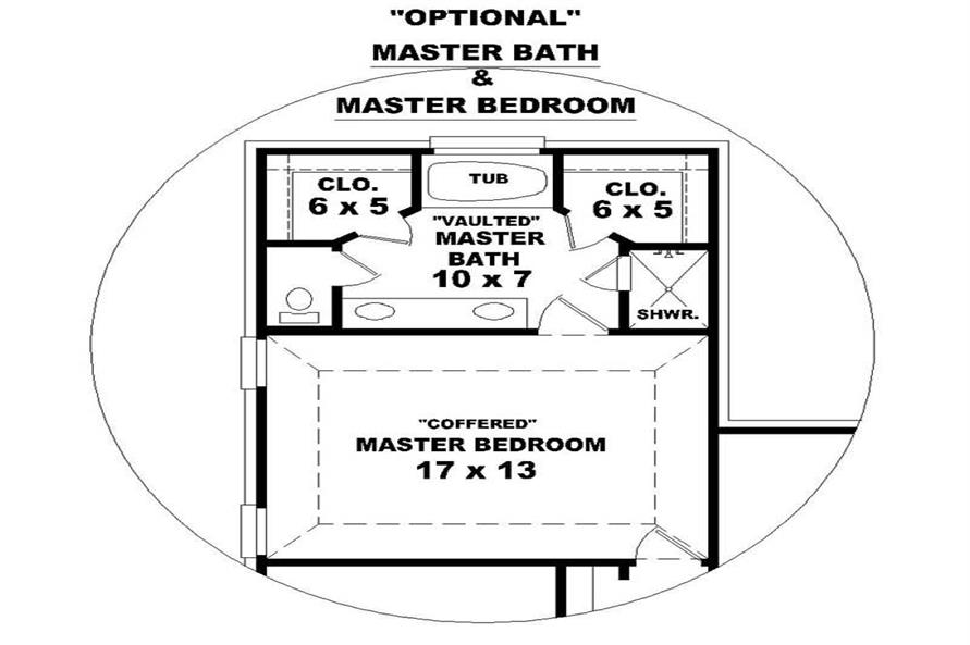 HOME PLAN SPECIAL IMAGE