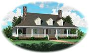 View house Plan#170-2336