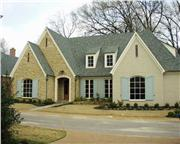 View house Plan#170-2451
