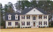 View house Plan#170-2549