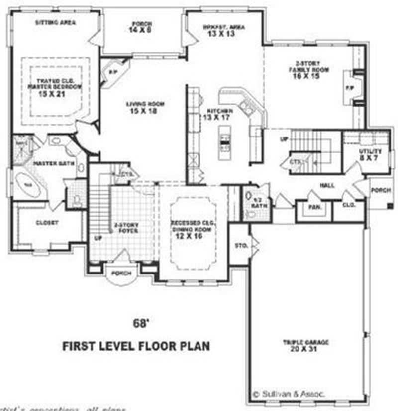 European contemporary luxury house plans home design for European contemporary house plans