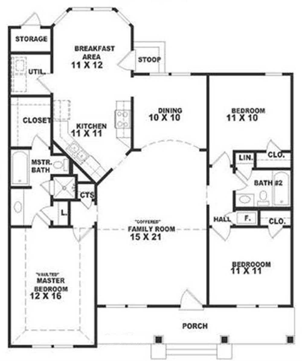 Heated Floors In Bathroom. Image Result For Heated Floors In Bathroom