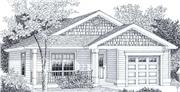 View house Plan#171-1062