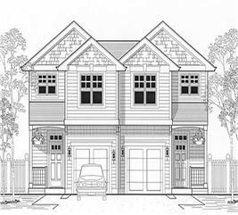 House Plan #171-1085