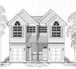 House Plan #171-1140