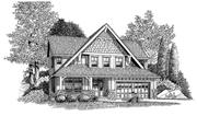View house Plan#171-1146
