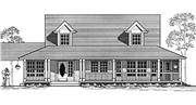 View house Plan#171-1153