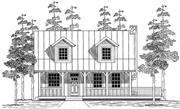 View house Plan#171-1165