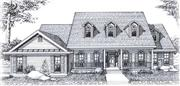 View house Plan#171-1224