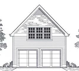 House Plan #171-1275