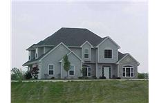 Main image for house plan # 3184