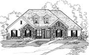 View house Plan#172-1014