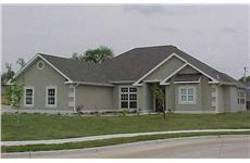Main image for house plan # 3189