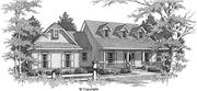 View house Plan#174-1028