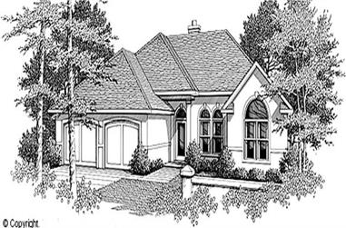 House plans between 1600 and 1800 square feet and with 3 for 1600 to 1800 house plans