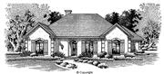 View house Plan#174-1053