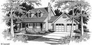 View house Plan#174-1059