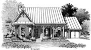View house Plan#174-1079