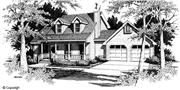 View house Plan#174-1081