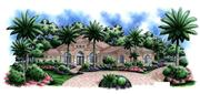 View house Plan#175-1002
