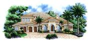 View house Plan#175-1027