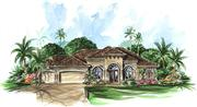 View house Plan#175-1034