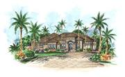 View house Plan#175-1056