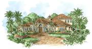 View house Plan#175-1062