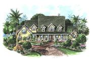 View house Plan#175-1083