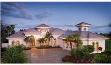 View New House Plan#175-1086