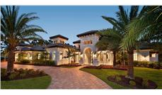 View New House Plan#175-1120